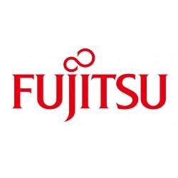 Fujitsu Zestaw montażowy 10x  S26361F4035L15