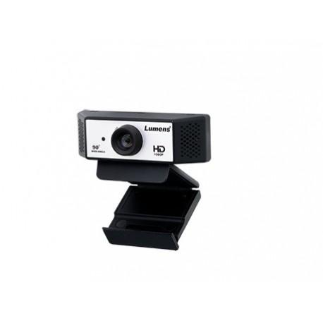 Lumens Kamera VCB2U