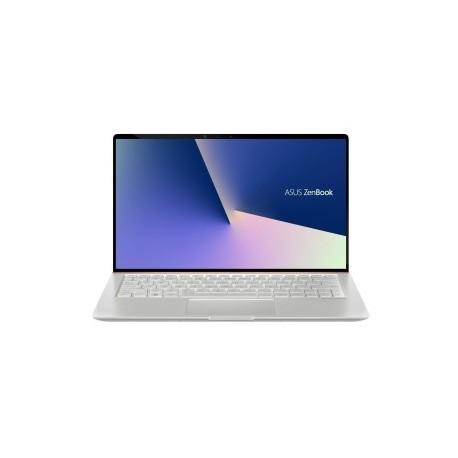 Asus Notebook BX325JAEG200R W10 i51035G1 8|512|13|w10PRO