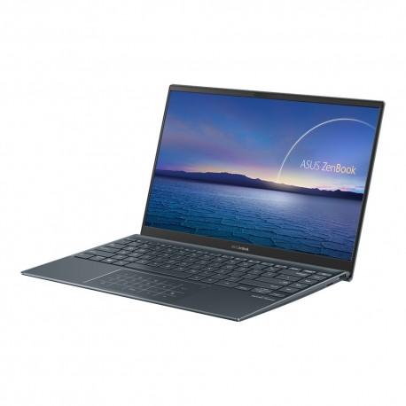 Asus Notebook BX425JABM143R w10 i31005G1|8|512|14|W10PRO