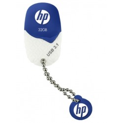 HP Inc. Pendrive 32GB HP USB 3.1 HPFD780B32