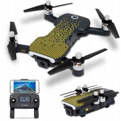 OVERMAX Dron XBEE FOLD ONE OVERMAX