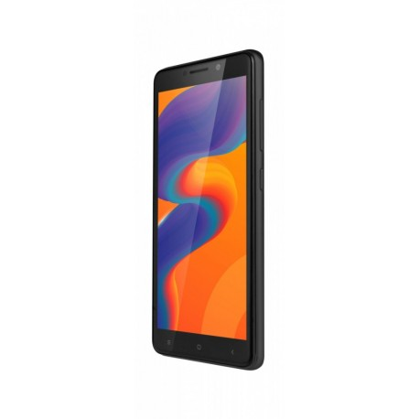 Kruger & Matz Smartfon Move 8 mini Android 10Go