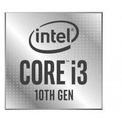 Intel Procesor  INTEL Core i310100 BOX 3,6GHz, LGA1200