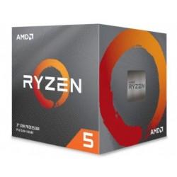 AMD Procesor Ryzen 5 3500X 3,6GH 100100000158BOX