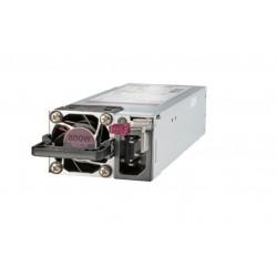 Hewlett Packard Enterprise Zasilacz 800W FS Plat Ht Plg LH PwrSplyKit 865414B21