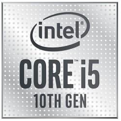 Intel Procesor CPU INTEL Core i510600 KF BOX 4,1GHz, LGA1200