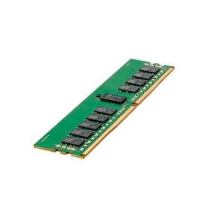 Hewlett Packard Enterprise Pamięć 16GB 2Rx8 PC42933Y R Smart Kit P00922B21