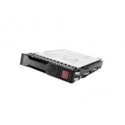 Hewlett Packard Enterprise Dysk 2.4TB SAS 12G 10K SFF HDD 881457B21