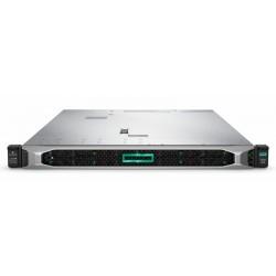 Hewlett Packard Enterprise Serwer DL360Gen10 4208 1P 16G 4LFF P19776B21