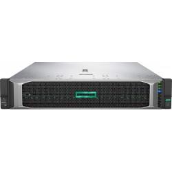 Hewlett Packard Enterprise Serwer DL380 Gen10 6242 1P 32G 8SFF P20245B21