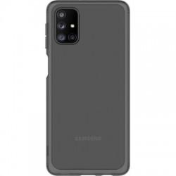 Samsung Cover Black do M31s