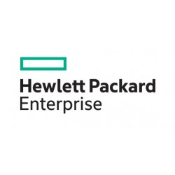 Hewlett Packard Enterprise Oprogramowanie ROK Windows Serwer Datacenter 2019 Reassign (16Core)EN  P11062B21