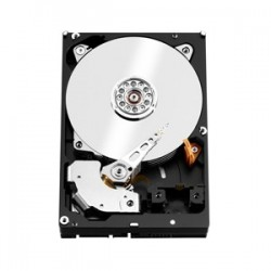 Western Digital HDD Red Pro 2TB 3,5 64MB SATAIII|7200rpm