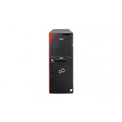 Fujitsu Serwer Tower TX2550M5 1x4208 1x16GB CP400i 2x1Gb+1Gb IRMC DVDRW 1x450W 3Y    VFYT2555SX330PL