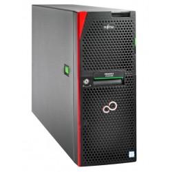 Fujitsu Serwer TX2550M5 4216 1x32GB NOHDD EP420i 4x1Gb+1Gb IRMC 1x450W DVDRW   3YOS VFYT2555SX340PL