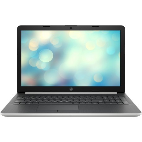 HP Notebook - 15-db1025nw (1F9B3EA)