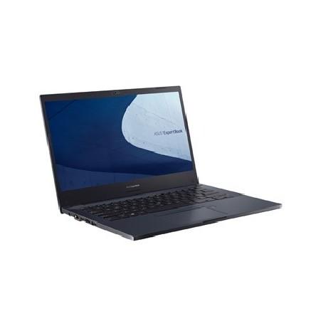 Asus Notebook P2451FAEB0116R W10 PRO I310110U 8|256|14inch.