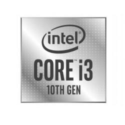 Intel Procesor INTEL Core i310100 F BOX 3,6GHz, LGA1200