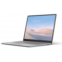 Microsoft Laptop Surface GO EDU Win10Pro i51035G1|4GB|64GB|INT|12.45cala Commercial Platinum 21K00009
