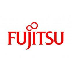 Fujitsu WinSrv Cal 2019 1User ROK S26361F2567L661