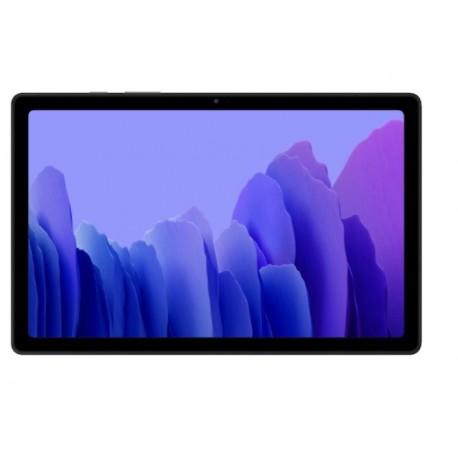 Samsung Tablet Galaxy Tab A7 10.4 T500 WiFi 3|32GB Grey