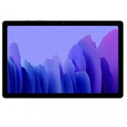 Samsung Tablet Galaxy Tab A7 10.4 T505 LTE  3|32GB Grey