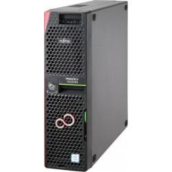 Fujitsu Serwer TX1320M4 E2234 1x8GB 2x480GB 2x1Gb DVDRW 1YOS VFYT1324SX171PL