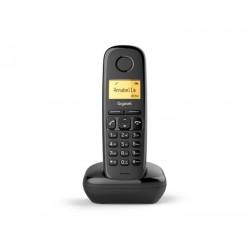 Siemens Telefon DECT A170 bezprzewodowy Gigaset