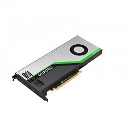 PNY Karta graficzna Nvidia Quadro RTX 4000 8GB GDDR6 VCQRTX4000PB