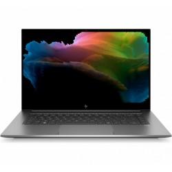 HP Notebook ZBook Create G7 i7-10750H 16GB 512GB