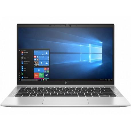 HP Inc. Notebook 840 G7 i510210U 256|8G|14|W10P 10U62EA