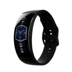 Amazfit X Smartwatch Ekran 3D AMOLED  pulsoksymetr