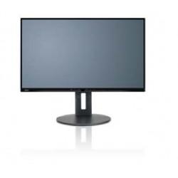 Fujitsu Monitor Display P279TS QHD S26361K1693V160