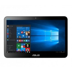 Asus Komputer AiO A41GARTBD006R w10 N4020|4|256 SSD|15|W10P