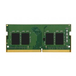 Kingston Pamięć DDR4 SODIMM  8GB|2933 CL21 1Rx16