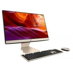 Asus Komputer AiO V222FAKBA050R W10 i510210U 8 256 integra