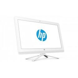 HP Inc. Komputer 24-g015nw AiO J3710