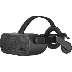 Okulary Google VR HP Reverb
