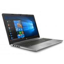 Laptop HP 250 G7 i7-1065G7 W10 256GB 8GB DVD 15,6