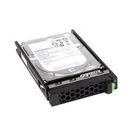 Dysk HDD SAS 12G 600G HOT PL 2,5 s26361-F5551-L160
