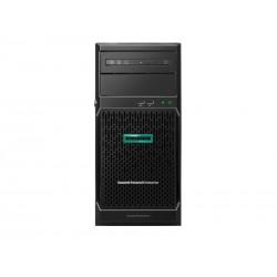 Hewlett Packard Enterprise Serwer ML30Gen10 E2234 1P 16G 4LFF P16929421
