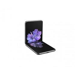 Samsung Galaxy Z Flip DS 5G 8|256GB Szary