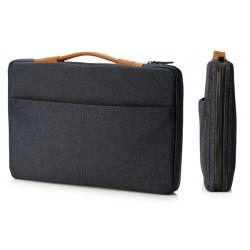 Torba na laptopa HP ENVY Urban Sleeve 15,6 czarny