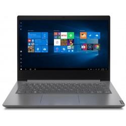 Lenovo Laptop V14IIL 82C40185PB W10Pro i31005G1 8GB 256GB INT 14.0 FHD Iron Grey 2YRS CI