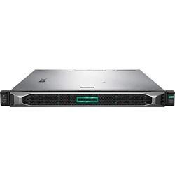 Hewlett Packard Enterprise Serwer DL325 Gen10 7262 1P 16G 8SFF P17200B21