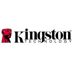 Kingston Pamięć serwerowa  32GB KTHPL429|32G  ECC Reg