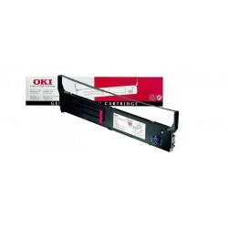 OKI Taśma do drukarki Microline MX UCR90MILL 9004294