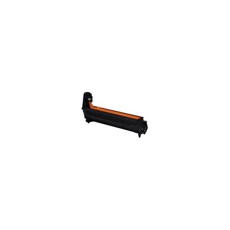 OKI Bęben C712 30K BLACK 46507416