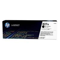 HP oryginalny toner CF300A, black, 29500s, 827A, HP Color LaserJet MFP M880z, 850g